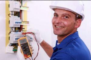 Orlando Electrician